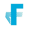FAIRWEATHER HOMES Retina Logo